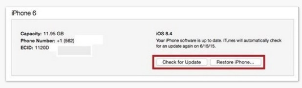 ios9-update-for-iphone6