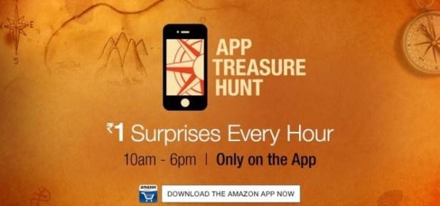 amazon-treasure-hunt-22nd-oct-answer