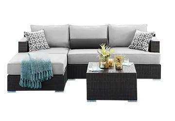 patio furniture costco