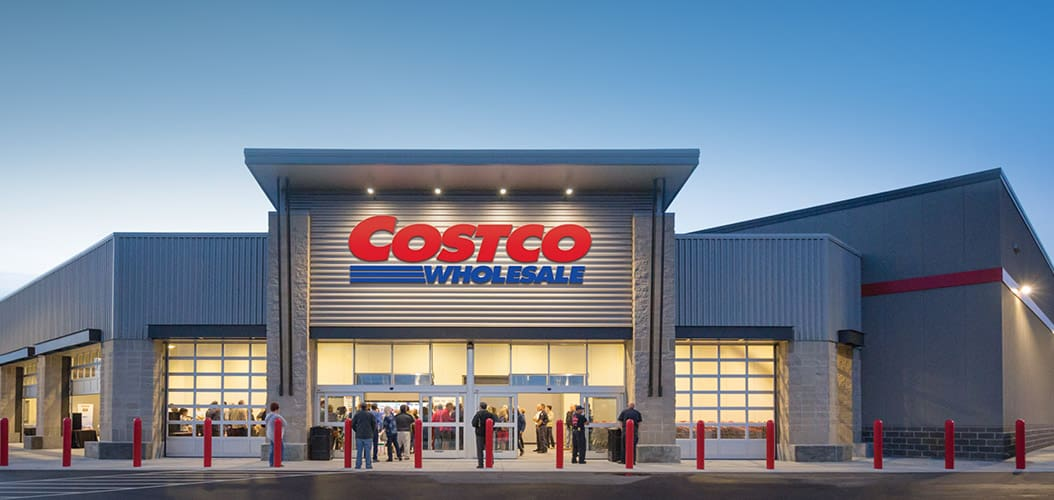 Special Events In Northwest Region Costco