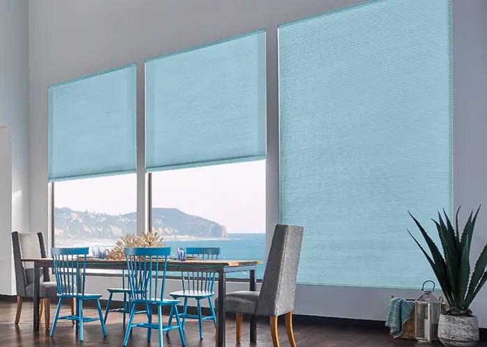 graber custom window treatments costco