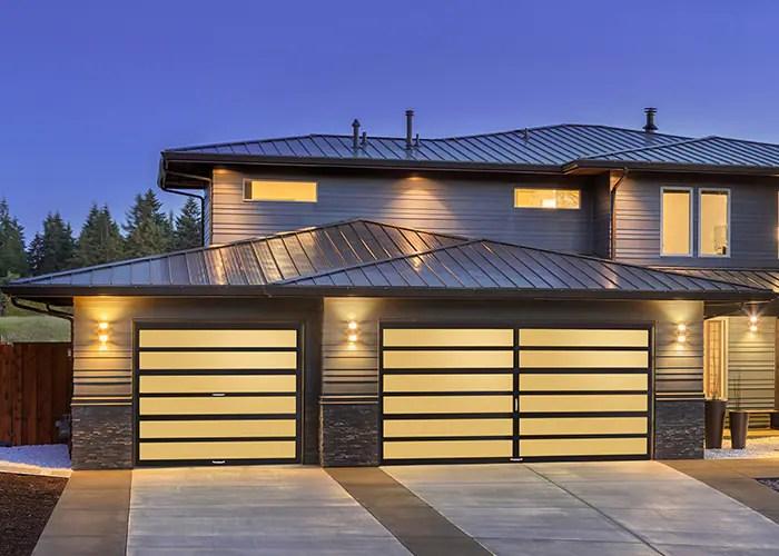 amarr garage doors lift master openers