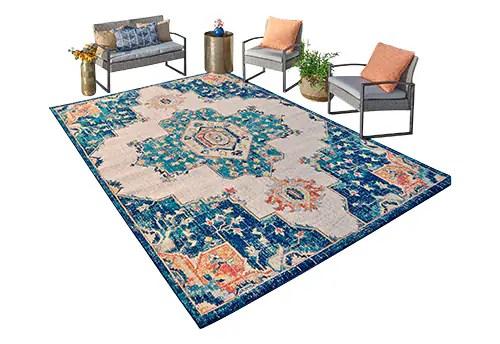 rugs costco