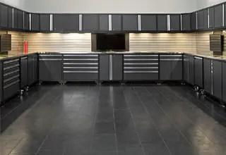 vinyl flooring costco