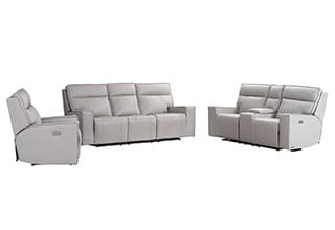 furniture costco