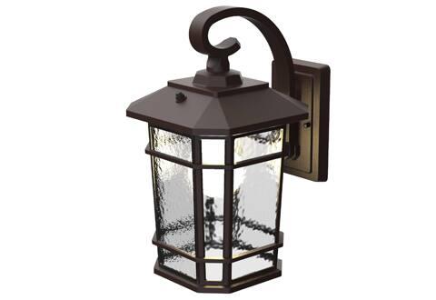 outdoor lighting costco
