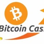 Bitcoin Cash price prediction