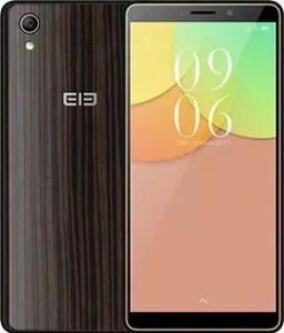 Elephone A2 Pro