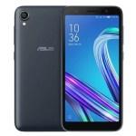 Asus ZenFone Live L1 Go Edition