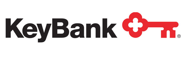 KeyBank Customer Service
