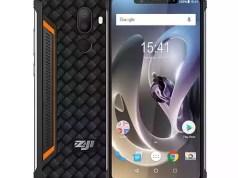 HomTom Zoji Z33