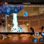 Stickman Legends Shadow of War MOD APK