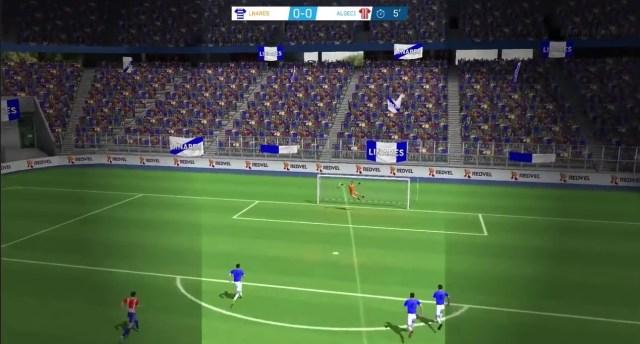Soccer Star 2018 MOD APK