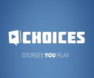 Choices MOD APK