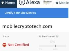 How To Use Alexa Analytics