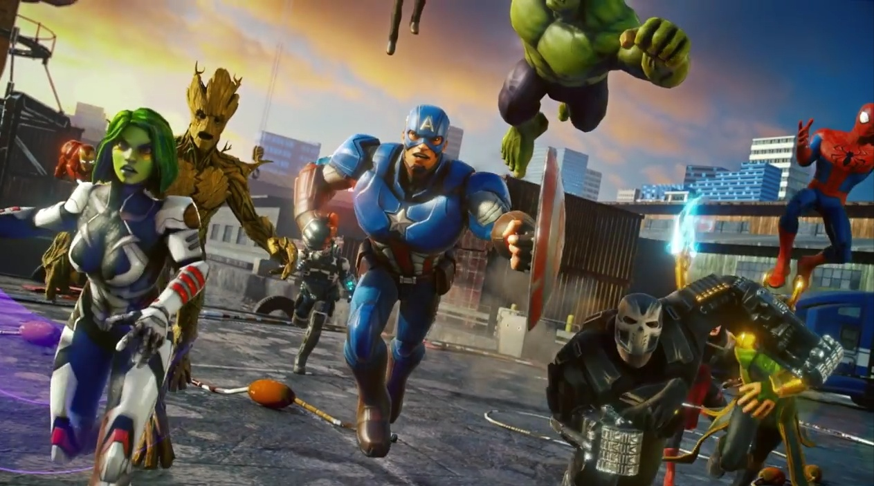 marvel strike force reddit