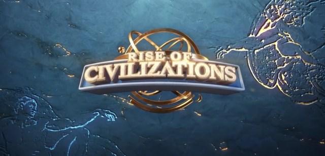 Rise Of Civilizations MOD APK