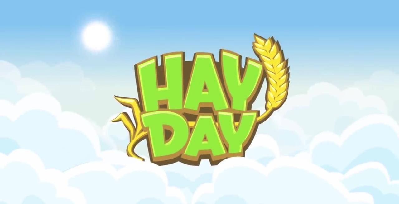 Hay day Hay day cheats Hacks t