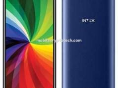 Intex Indie 22
