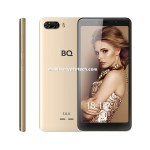 BQ Mobile BQ-5520L Silk