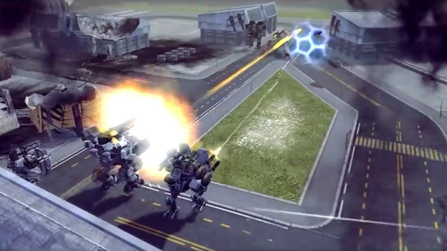 war robots mod apk unlimited gold and silver latest version
