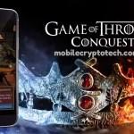 Game Of Thrones Conquest MOD APK