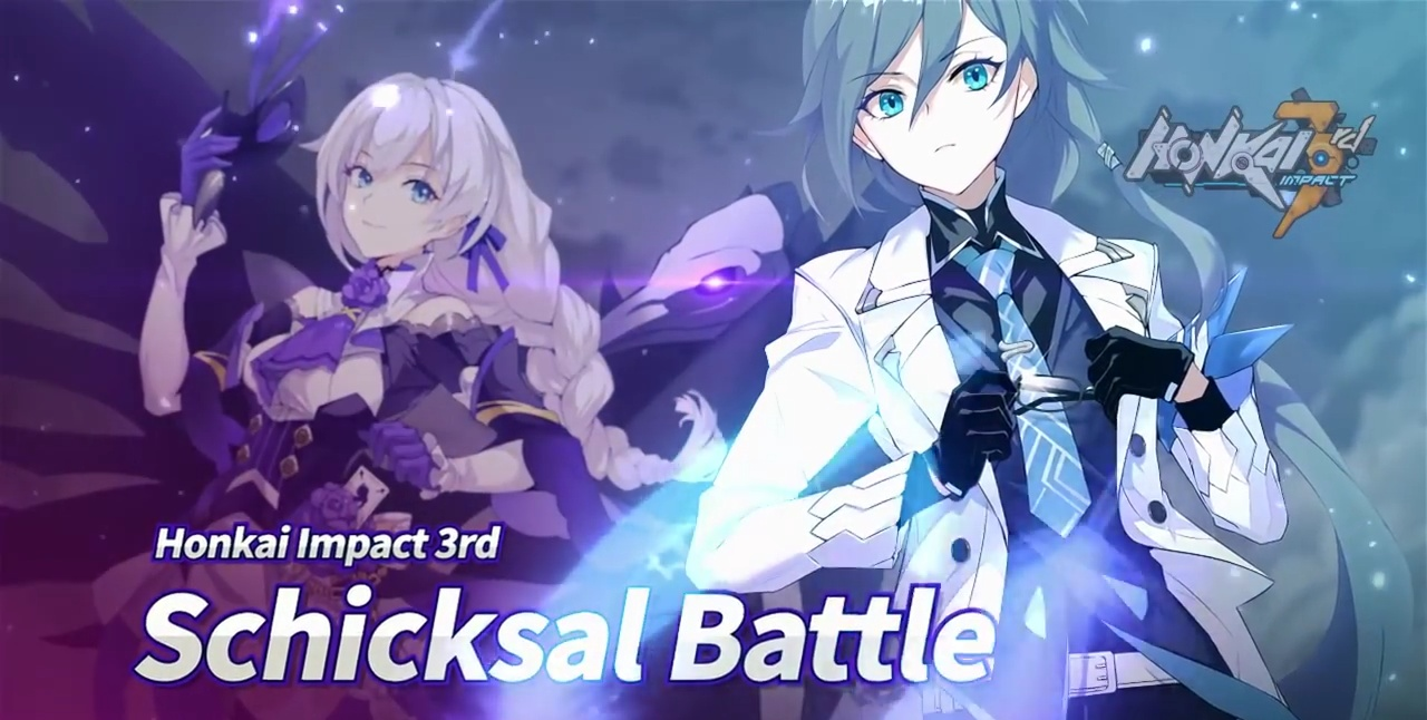 honkai impact 3 hack money