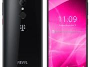 T-Mobile REVVL 2