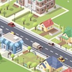 Pocket City MOD APK