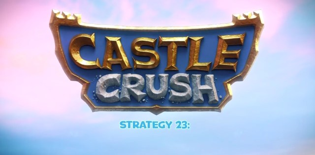 Cattle Crush MOD APK