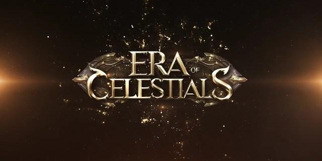 Era of Celestials MOD APK