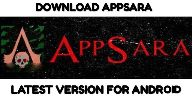 AppSara APK APP