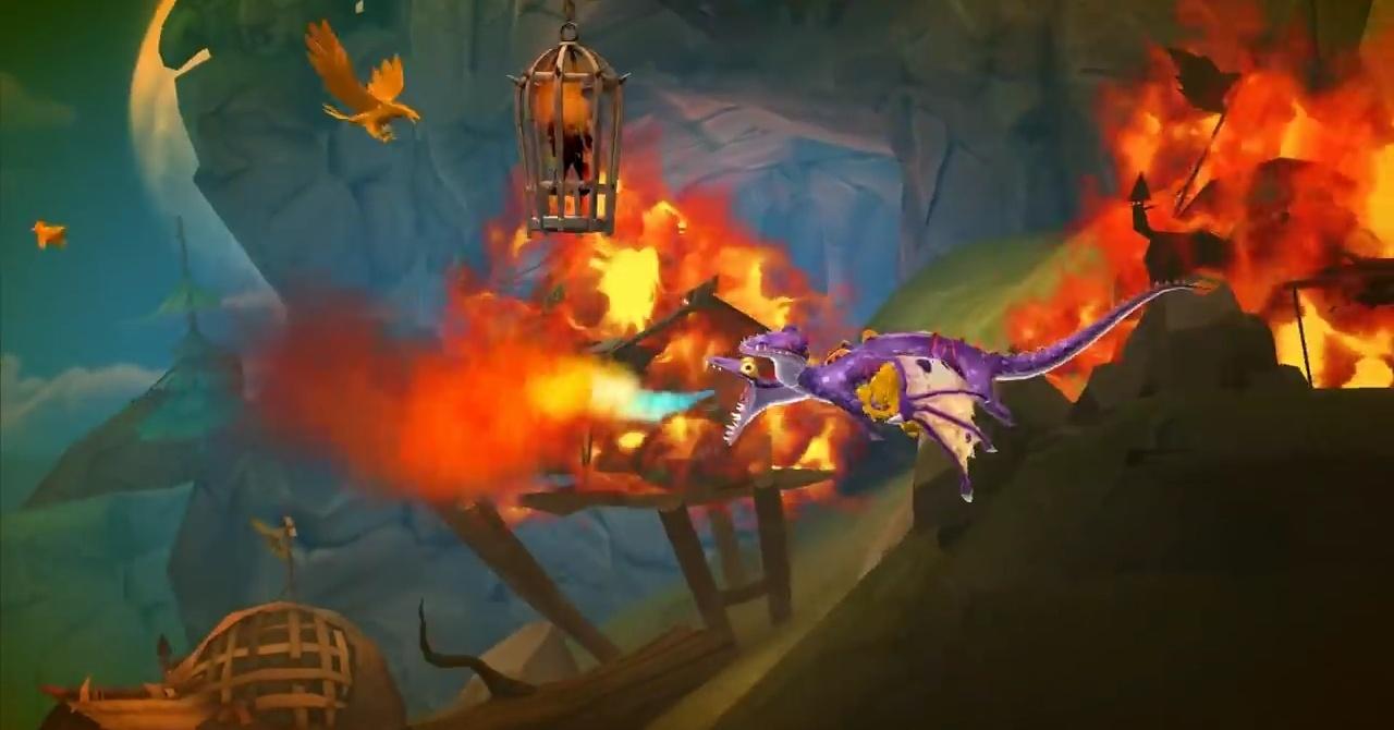 dragon world mod apk unlimited money