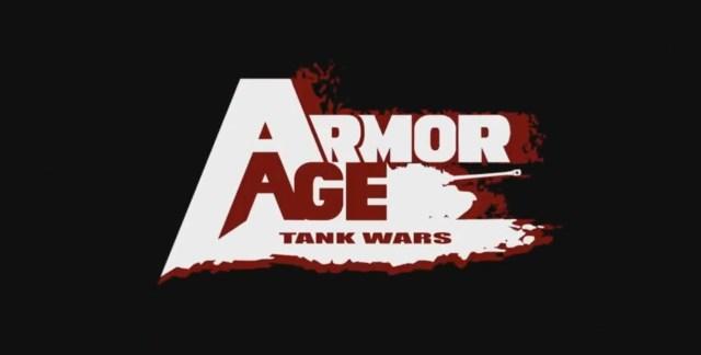 Armor Age: Tank Wars MOD APK