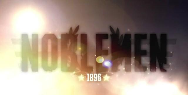 Noblemen 1896 MOD APK