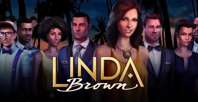 Linda Brown MOD APK