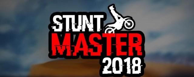 Bike Stunt Master MOD APK