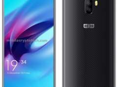 Elephone P60