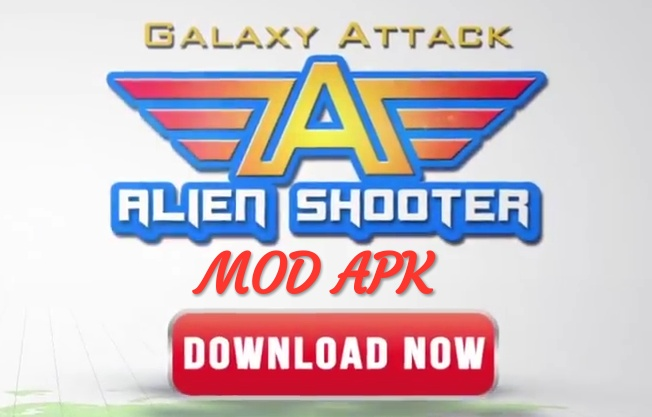 battle for the galaxy hack apk mod download