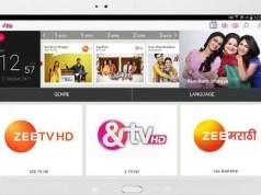 Ditto TV Premium MOD APK