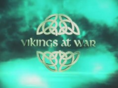 Vikings at War MOD APK