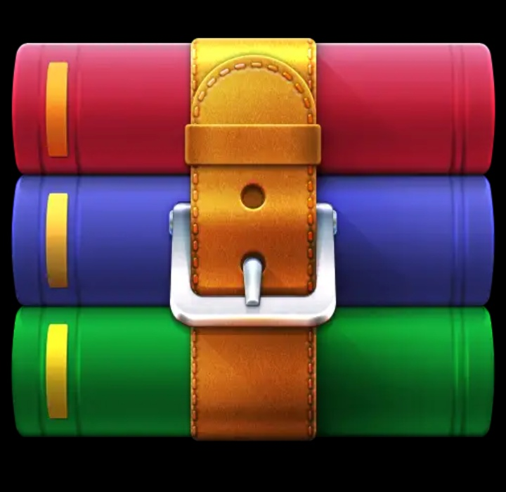crack password rar apk