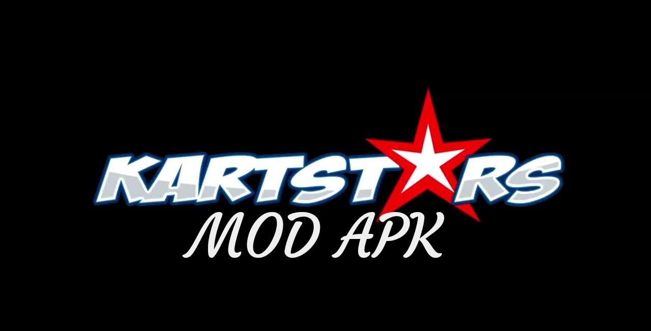 Kart Stars MOD APK