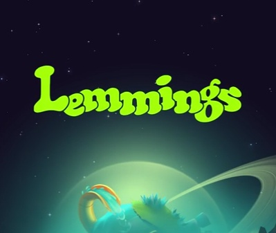 Lemmings MOD APK
