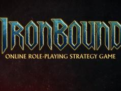 Ironbound MOD APK