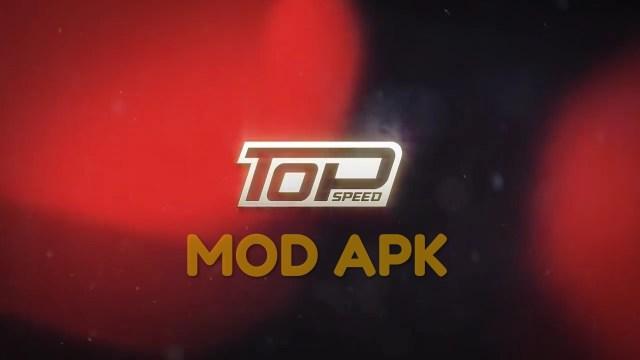 Top Speed: Drag & Fast Racing MOD APK