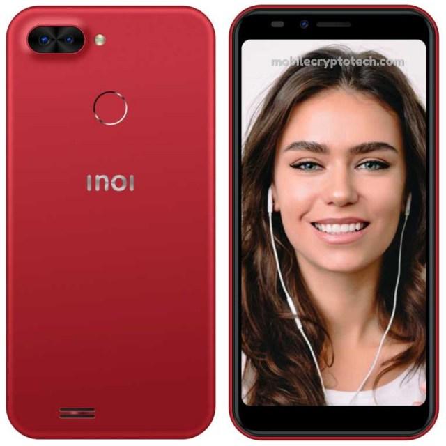 Inoi 5i Pro