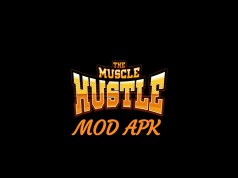 The Muscle Hustle MOD APK