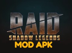 RAID: Shadow Legends MOD APK