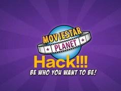 MovieStarPlanet MOD APK